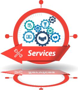 上海软件开发+服务